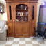 Revival Consignment Exchange Home Furnishings